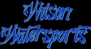 wilsonwatersports.com logo